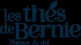 Les Thés de Bernie Logo