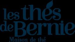 Les Thés de Bernie
