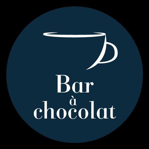 Bar à chocolat