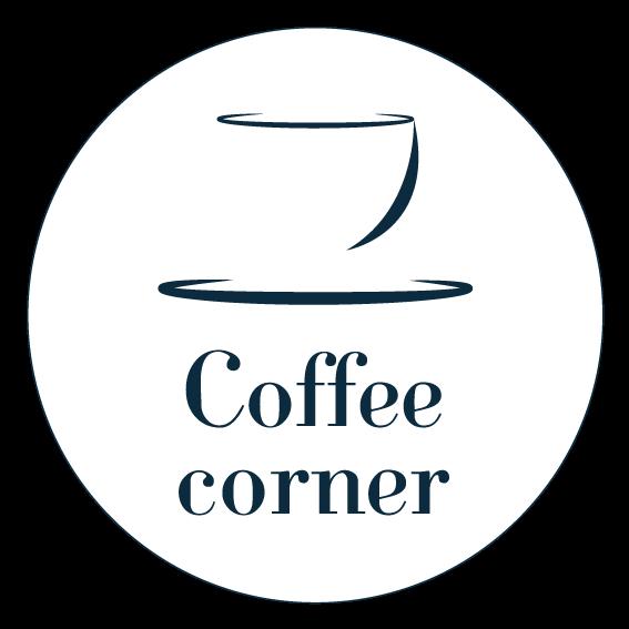 Coffee Corner / café