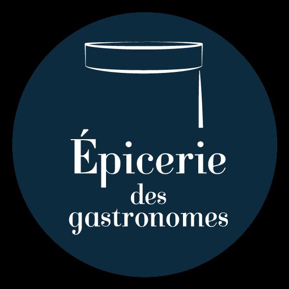 Epicerie des gastronomes